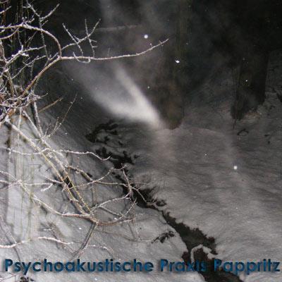 Psychakustische Praxis Pappritz